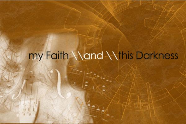 faith_darkness