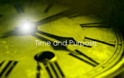 Time-and-Purpose