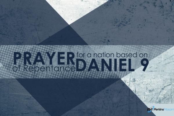 Prayer-Of-Repentance