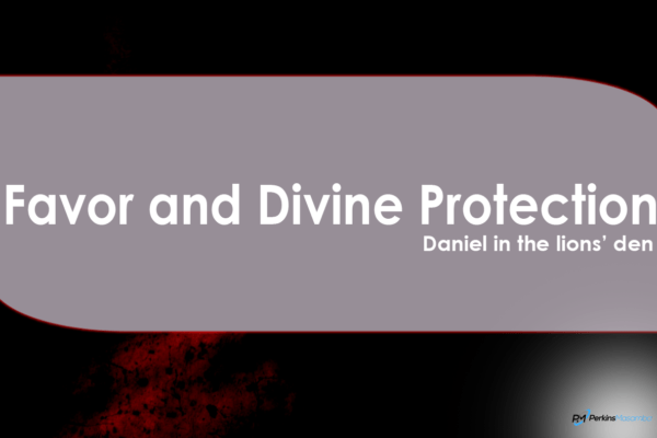 favor-divine-protection